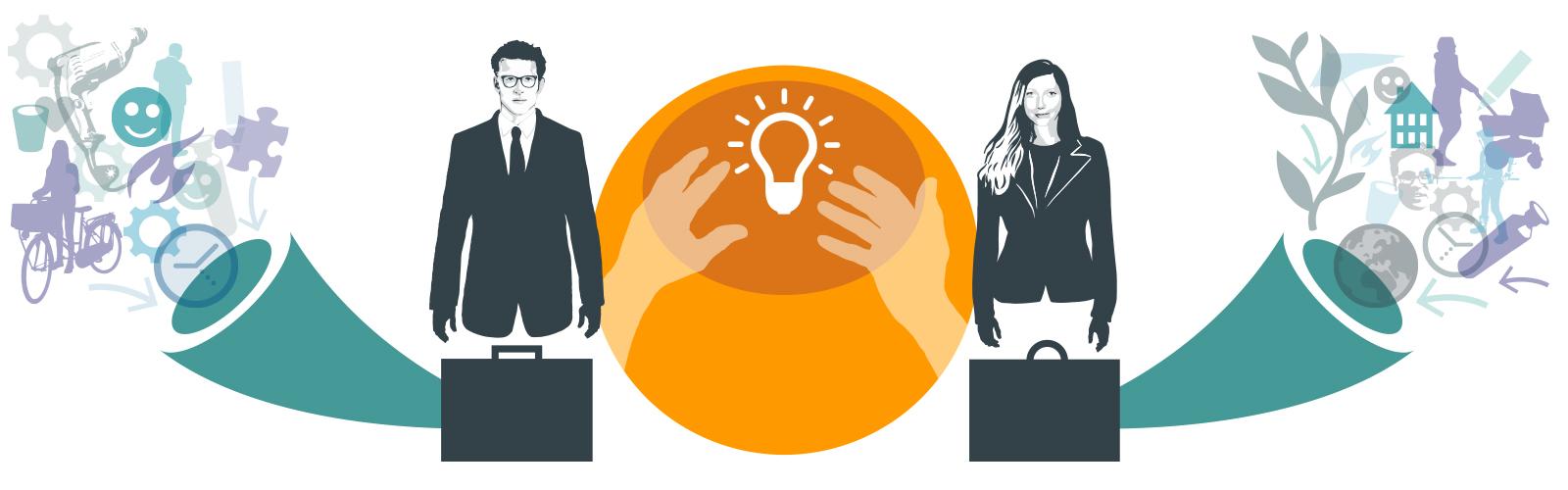 mooc design practice in business tu delft online