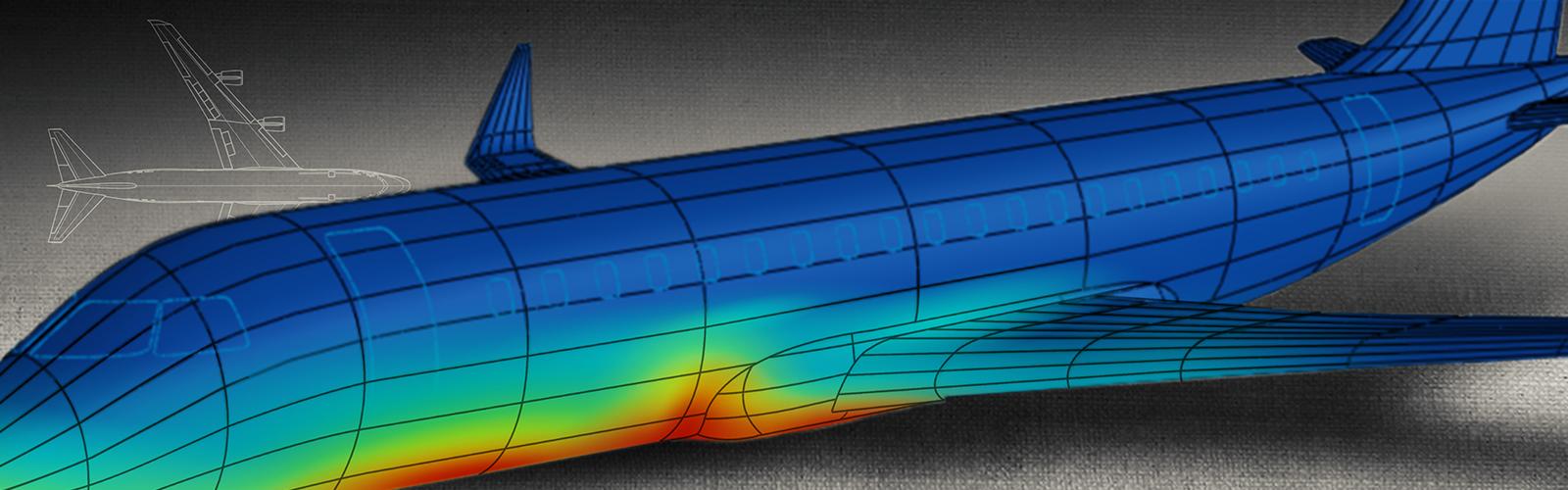 Non-linear Modeling - Finite Element Method   TU Delft Online